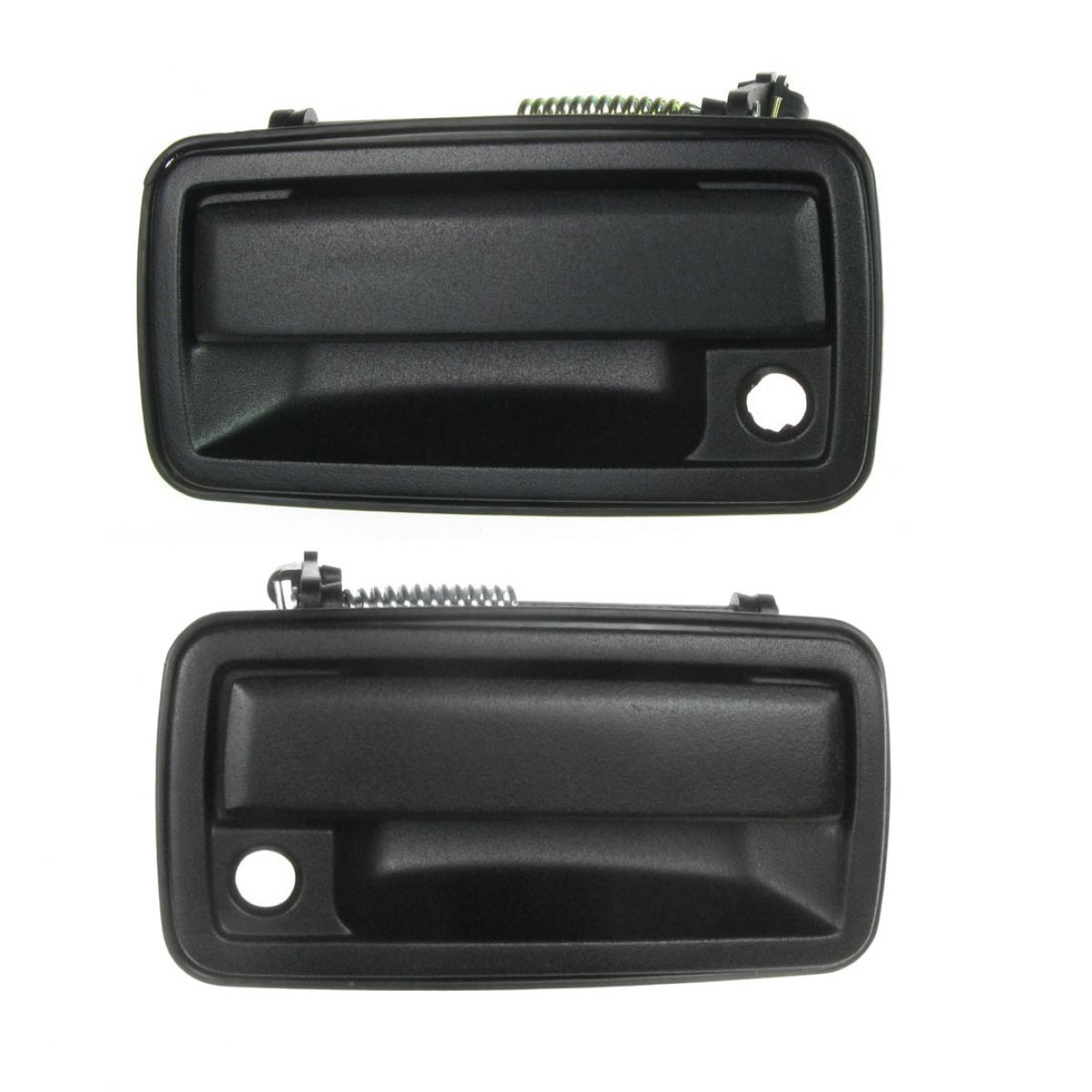 1996 gmc jimmy rear door handle replacement for Back door replacement