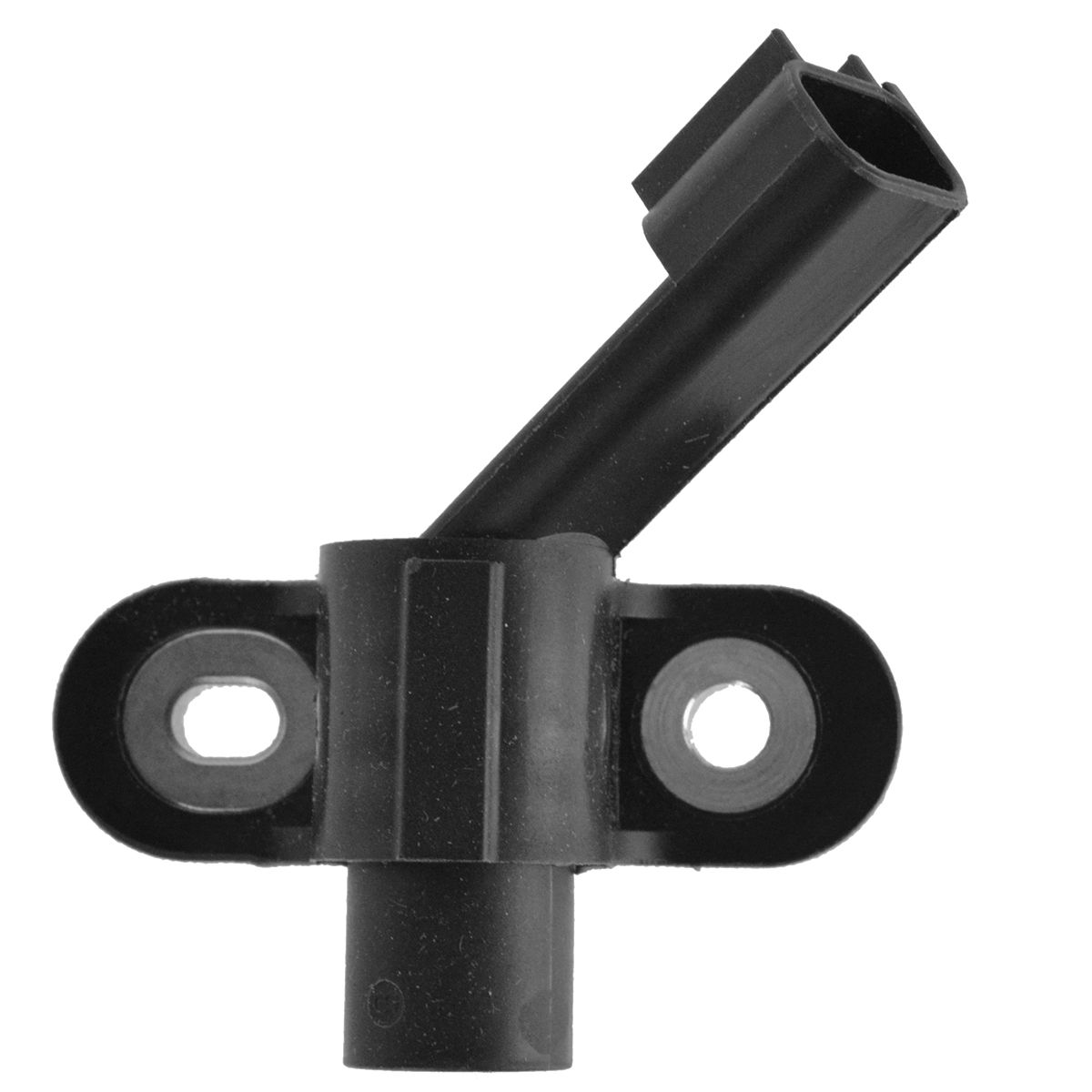 Crankshaft Position Sensor For Ford Aerostar Taurus