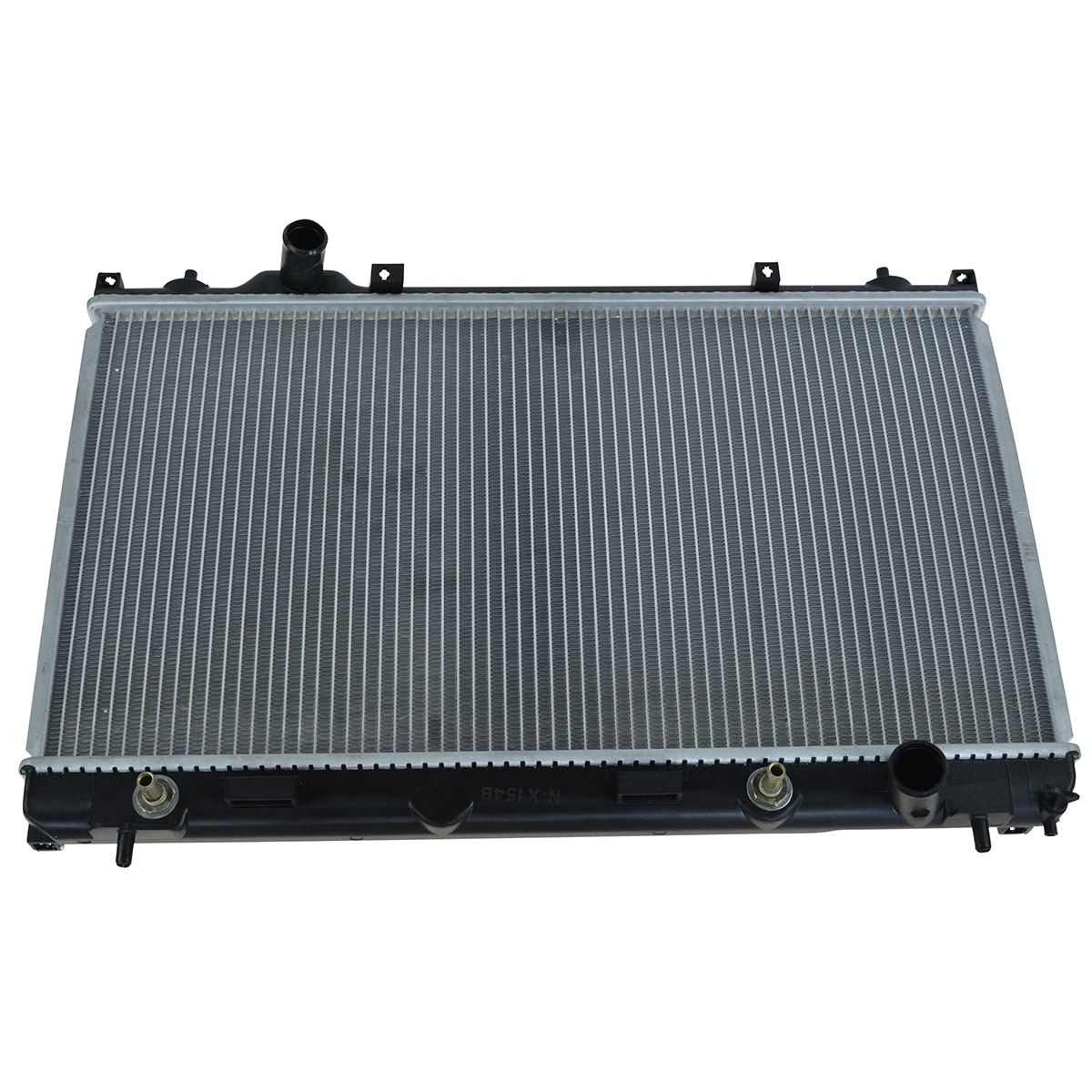 Details about Radiator NEW for Plymouth Dodge Neon 2.0L