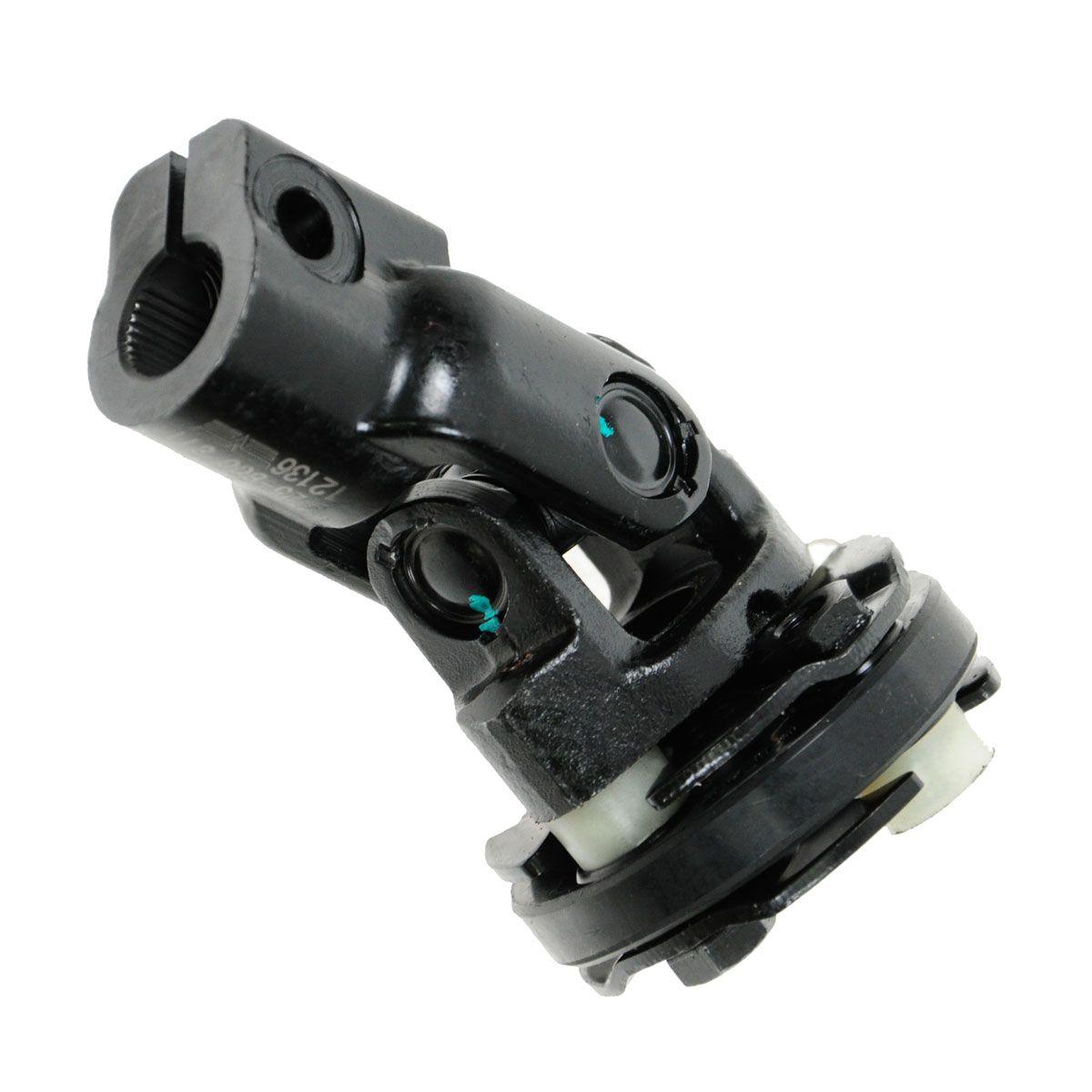 Boat Steering Wheel Coupler : Steering coupler replacement on shoppinder
