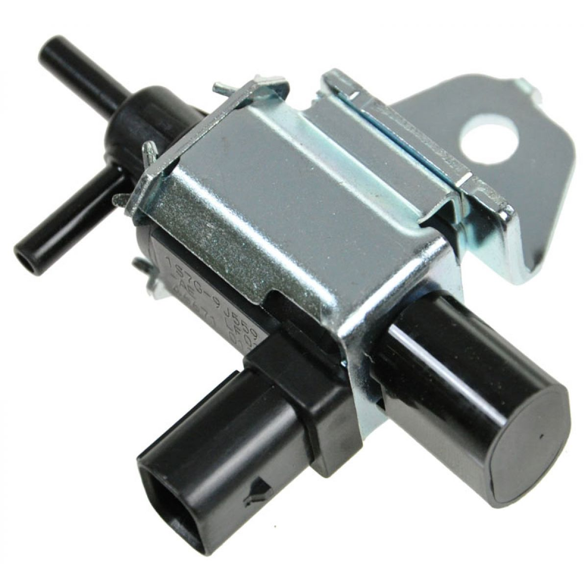 Details about Intake Manifold Runner Control IMRC Solenoid for 02-04 ...