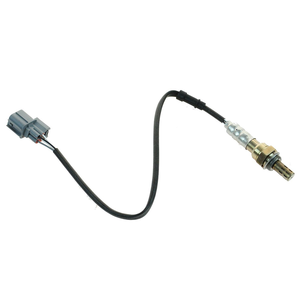 4 wire oxygen sensor wiring  4  free engine image for user