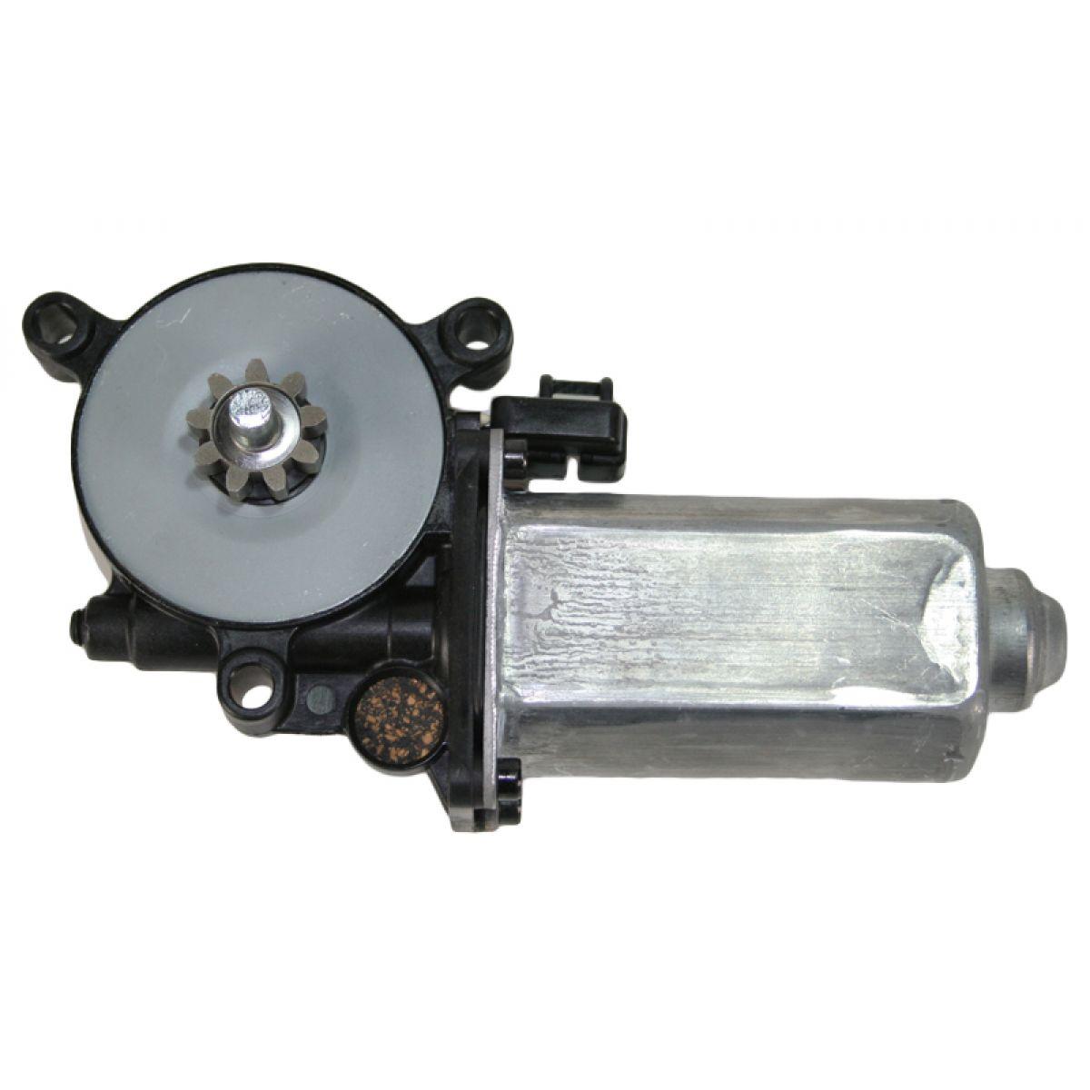 Power window lift motor 22143946 for pontiac buick for 1999 buick park avenue window regulator