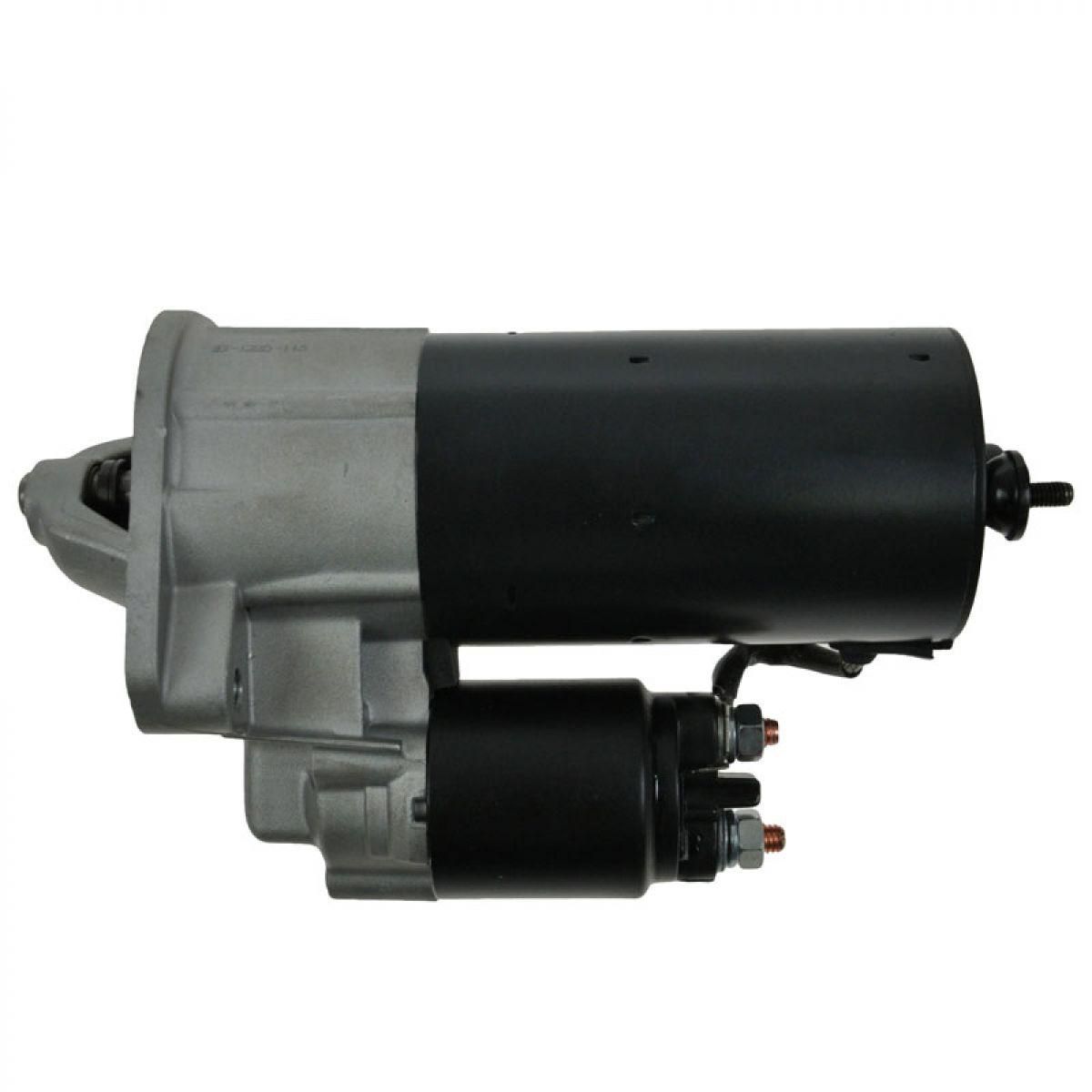 Starter Motor 8111199 9168267 for Volvo 99-05 S80 03-06 XC90 L6 2.9L