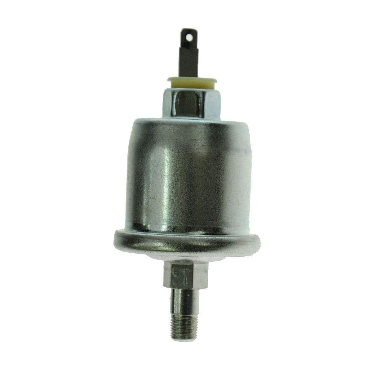 Oil Pressure Sensor For Jeep Gmc Olds Pontiac Buick Chevy Ebay