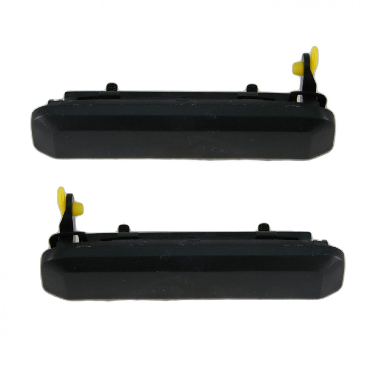 Outside Exterior Door Handle Front Pair Set For Nissan