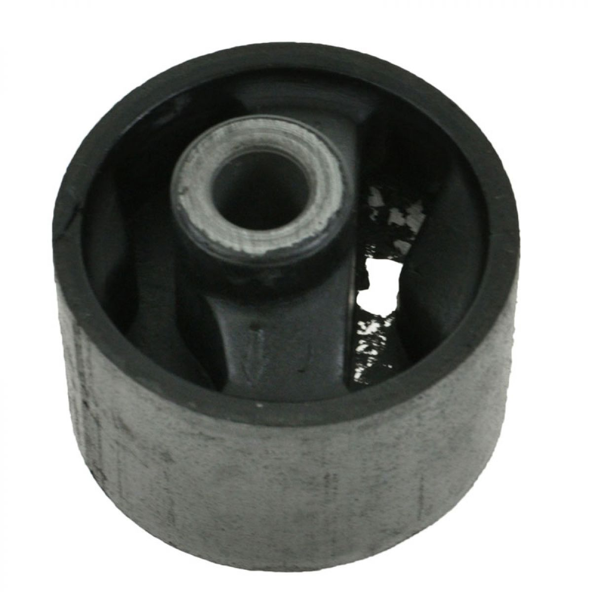 Engine Mount Torque Strut Arm Bushing For Volvo 850 C70