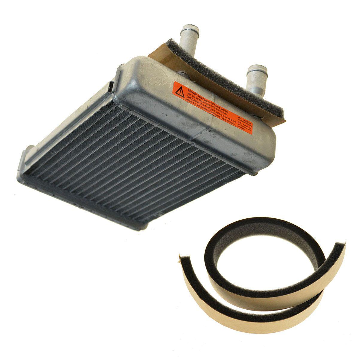 Service Manual 1996 Mazda Mx 3 Heater Core Replacement: Service Manual [1997 Chevrolet Suburban 1500 Heater Motor