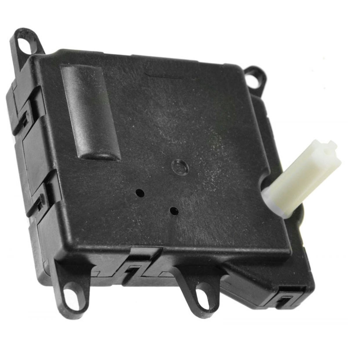 a c heater box vent door actuator for explorer expedition
