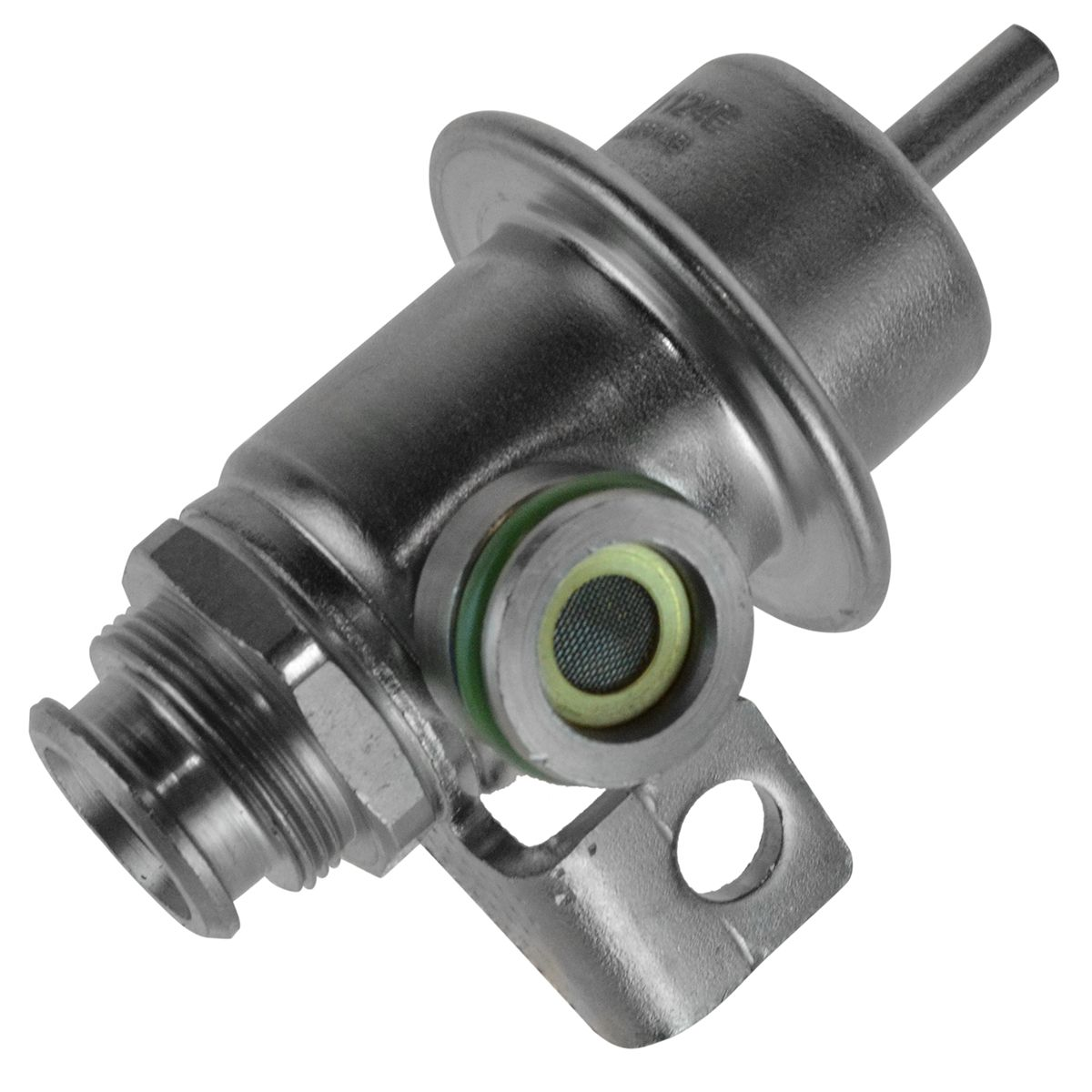 cavalier fuel pressure regulator  cavalier  free engine