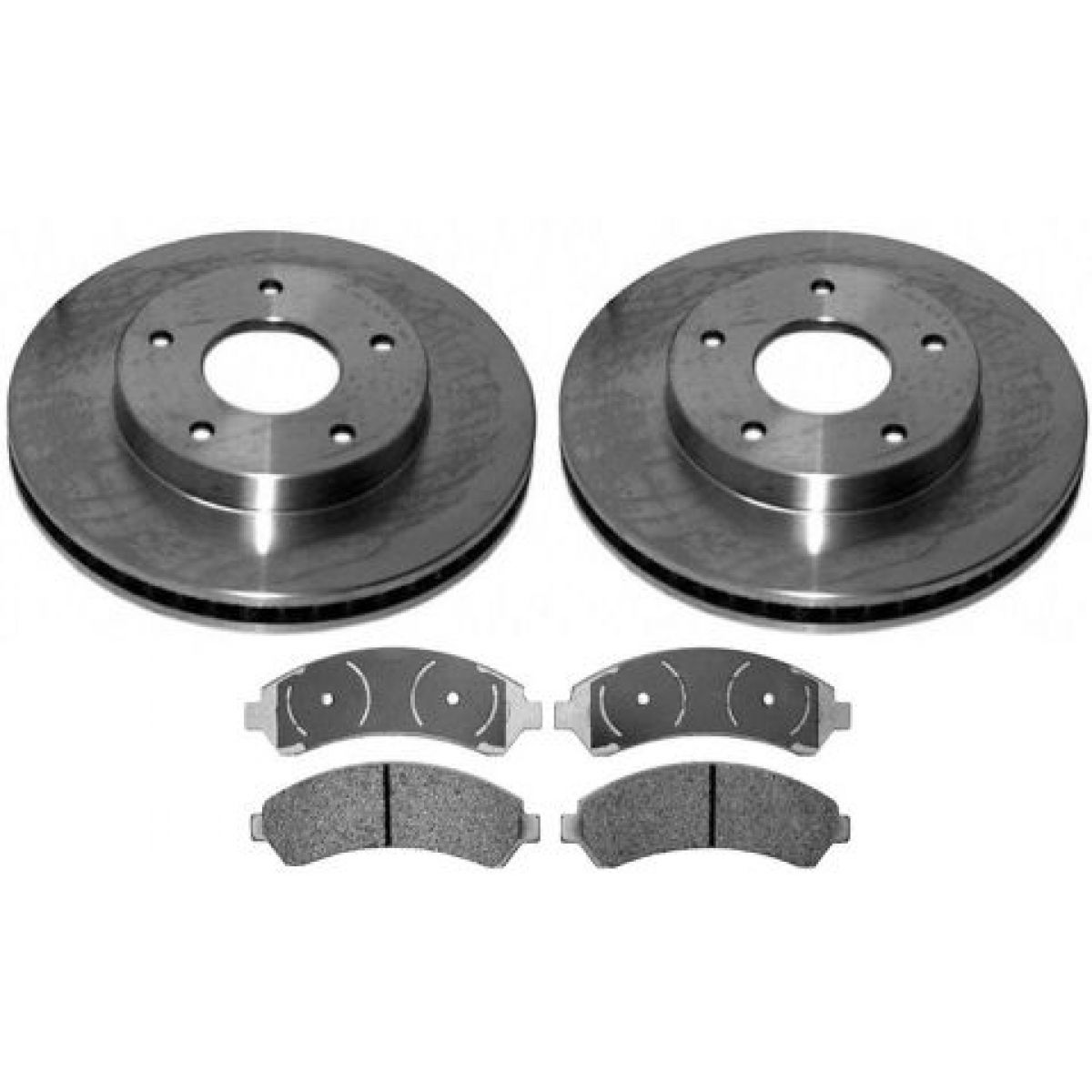 Isuzu Rodeo Brake Shoes Brake Best