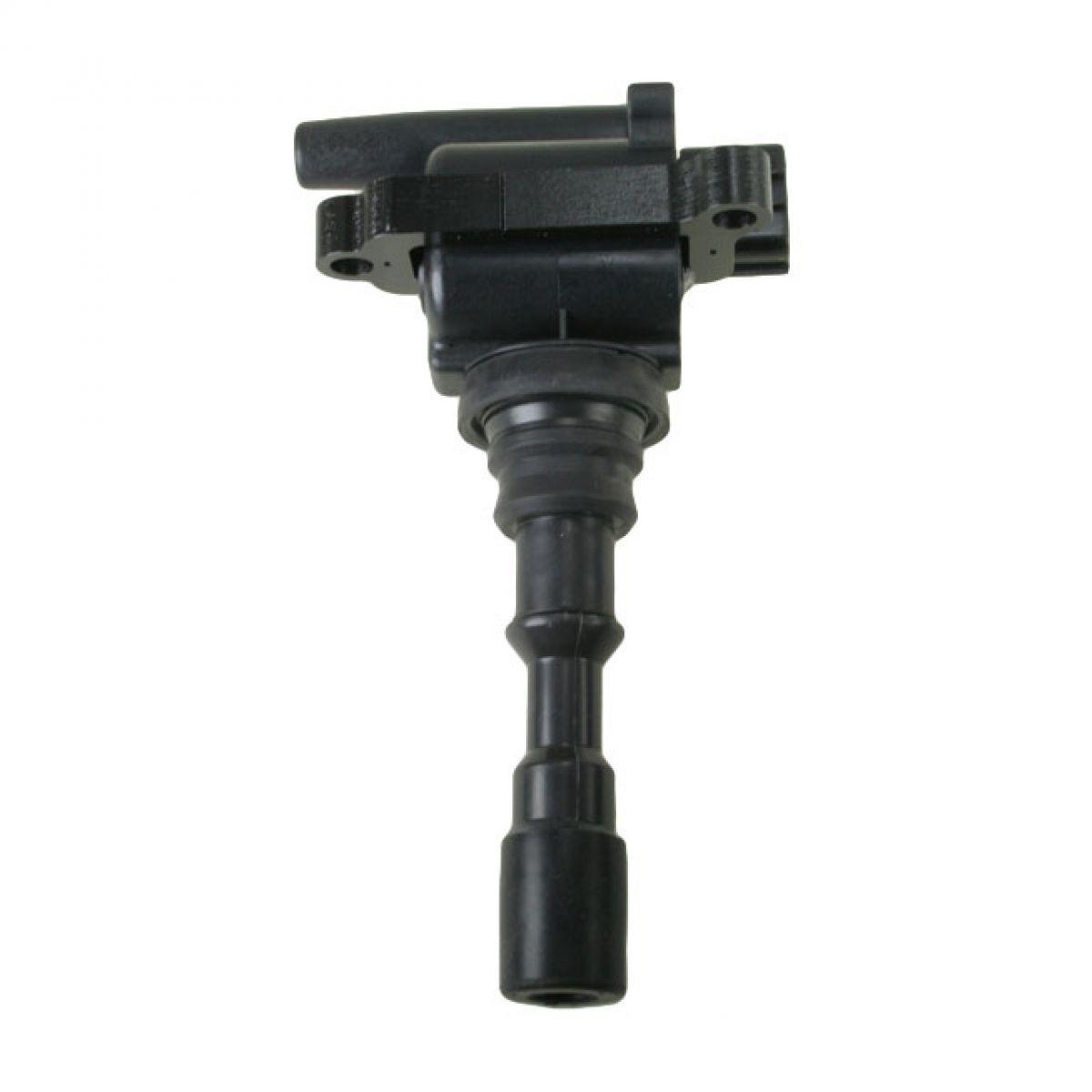 Ignition Coil Order: Ignition Coil 3.5L V6 For 03-06 Kia Sorento