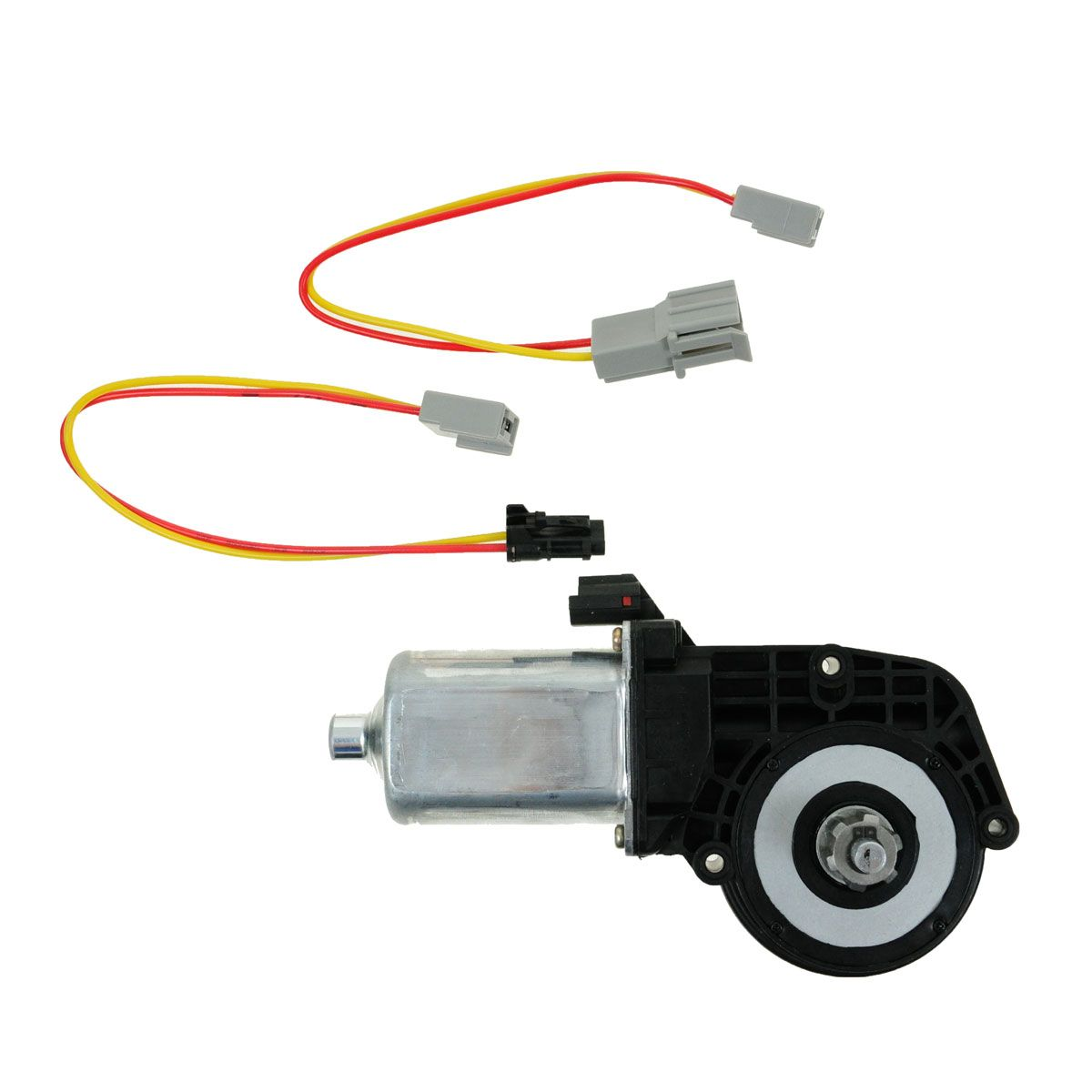 Power window lift motor for ford explorer e150 e250 e350 for 2002 ford explorer window motor replacement