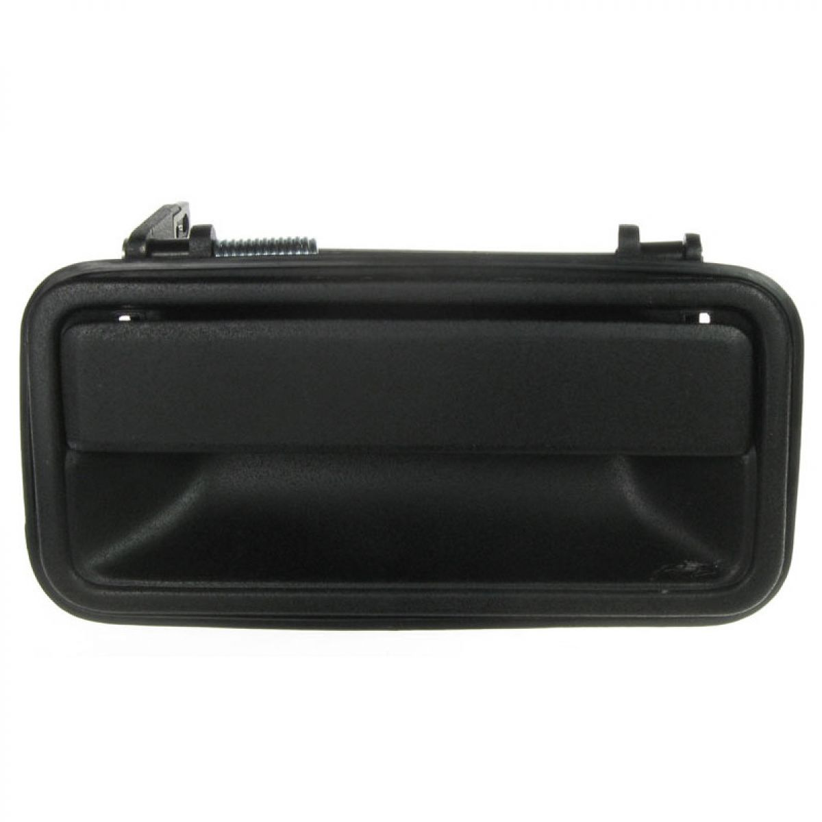 Door handle outside exterior rear passenger right for for External rear door