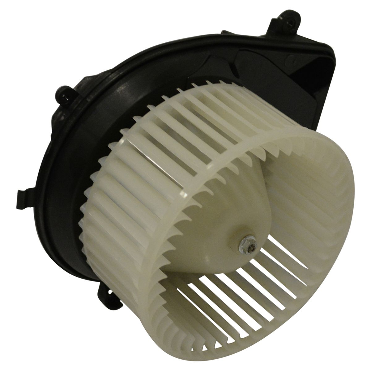 heater blower motor w cage for vw passat audi a4 s4 ebay