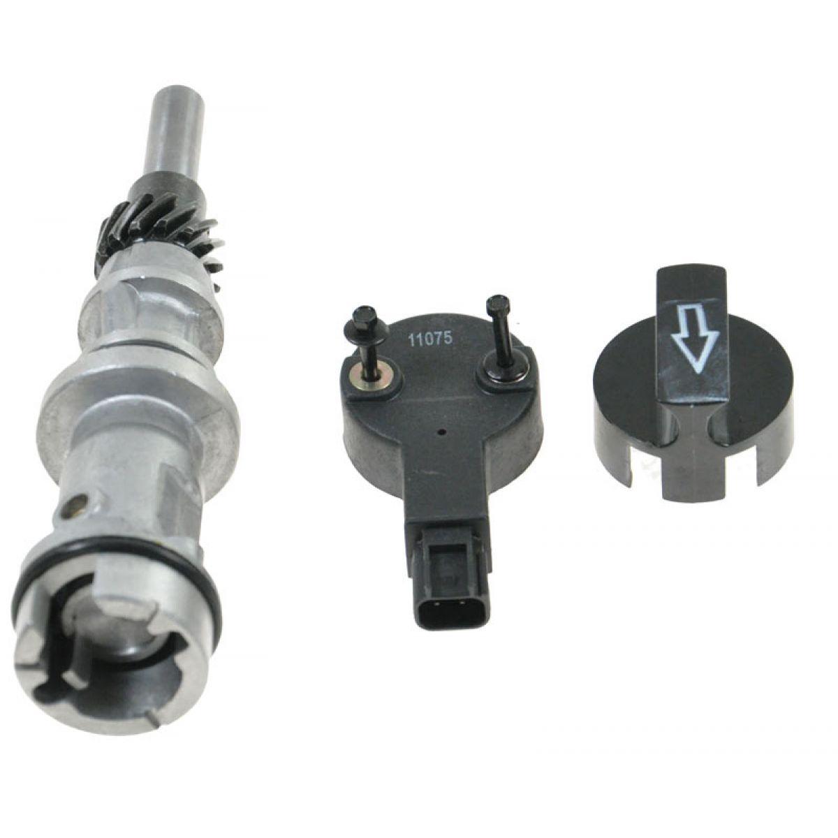 Camshaft Position Sensor Synchronizer Cam Shaft For Ford