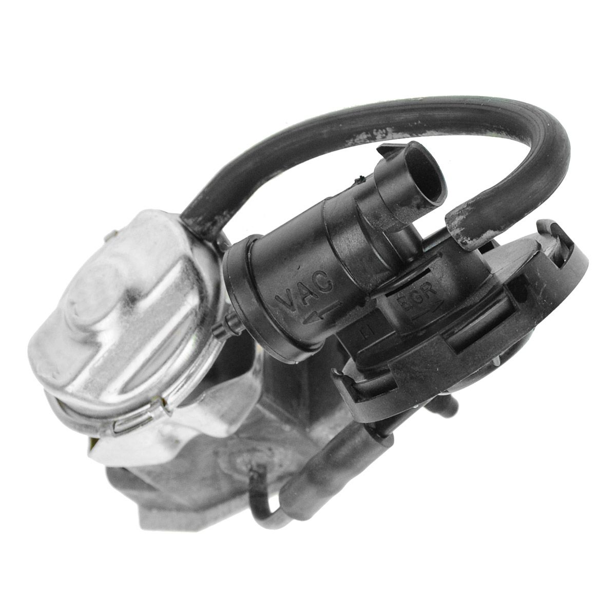 emissions egr valve assembly for dodge ram dakota van grand cherokee wagoneer ebay. Black Bedroom Furniture Sets. Home Design Ideas