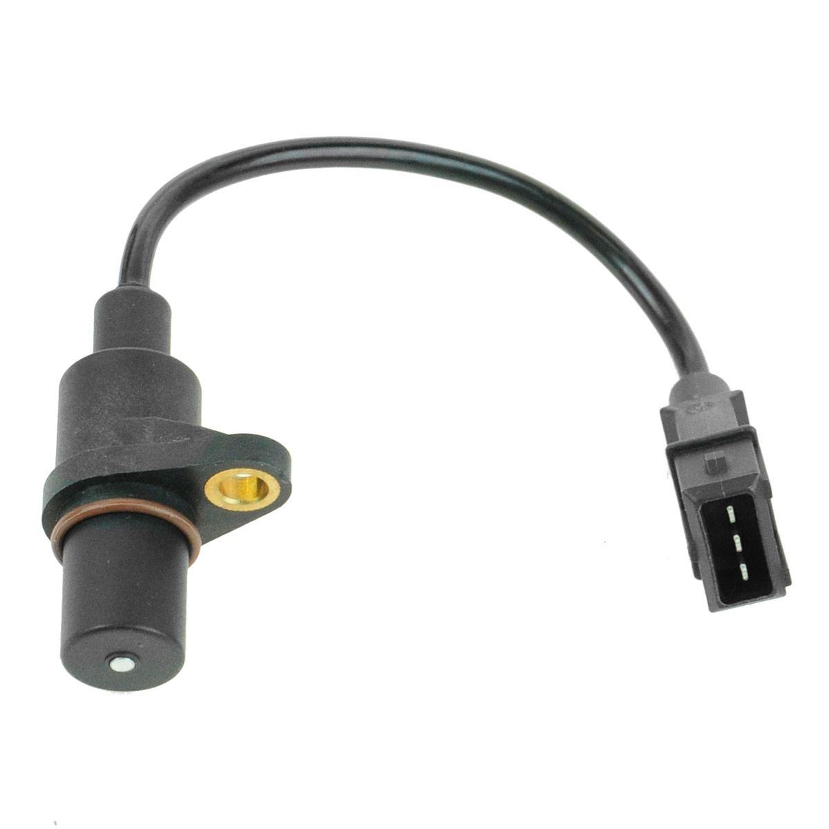 Crankshaft Angle Position Sensor For Accent Elantra