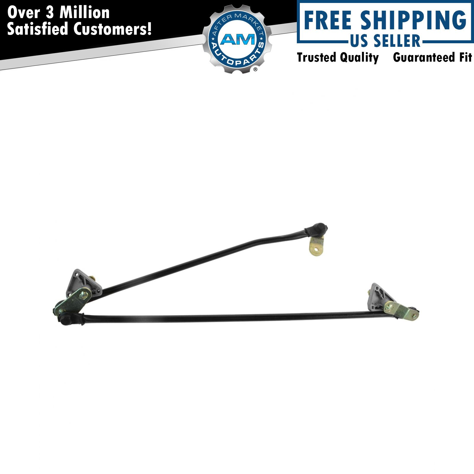 Windshield Wiper Transmission Linkage Arm For Toyota