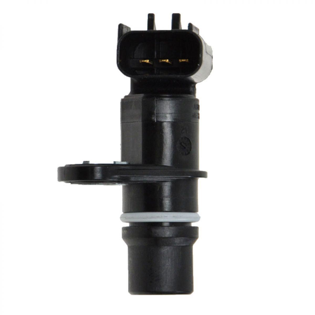 MOPAR Camshaft Or Crankshaft Position Sensor For 03-05 Ram