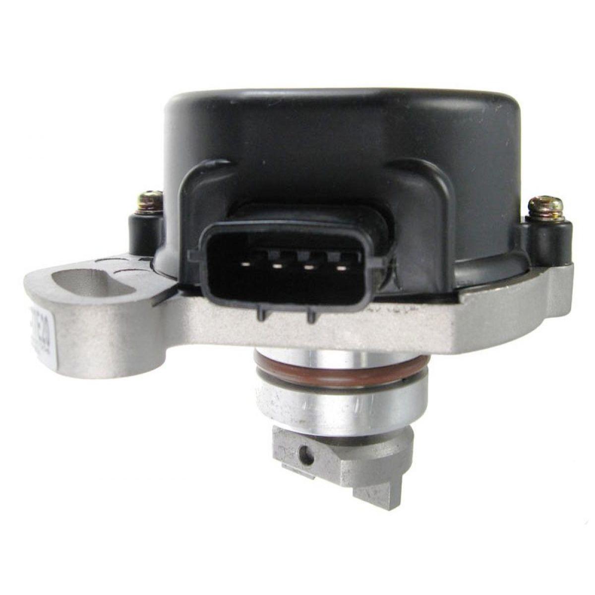 Camshaft Cam Shaft Position Sensor Synchronizer For Suzuki