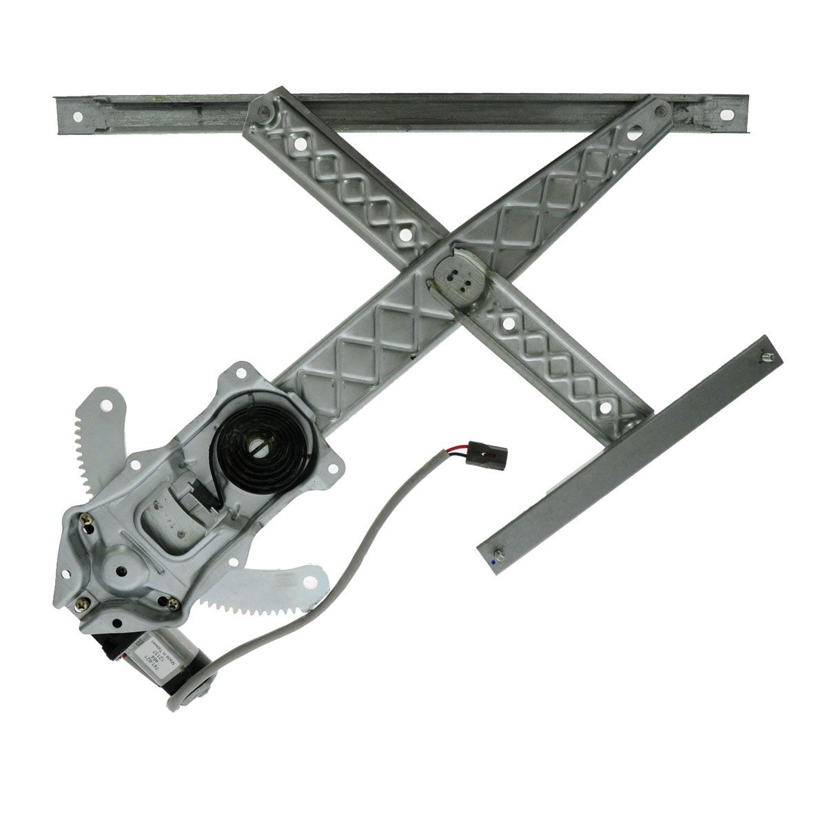 2001 ford f250 window regulator for 04 f150 window regulator replacement