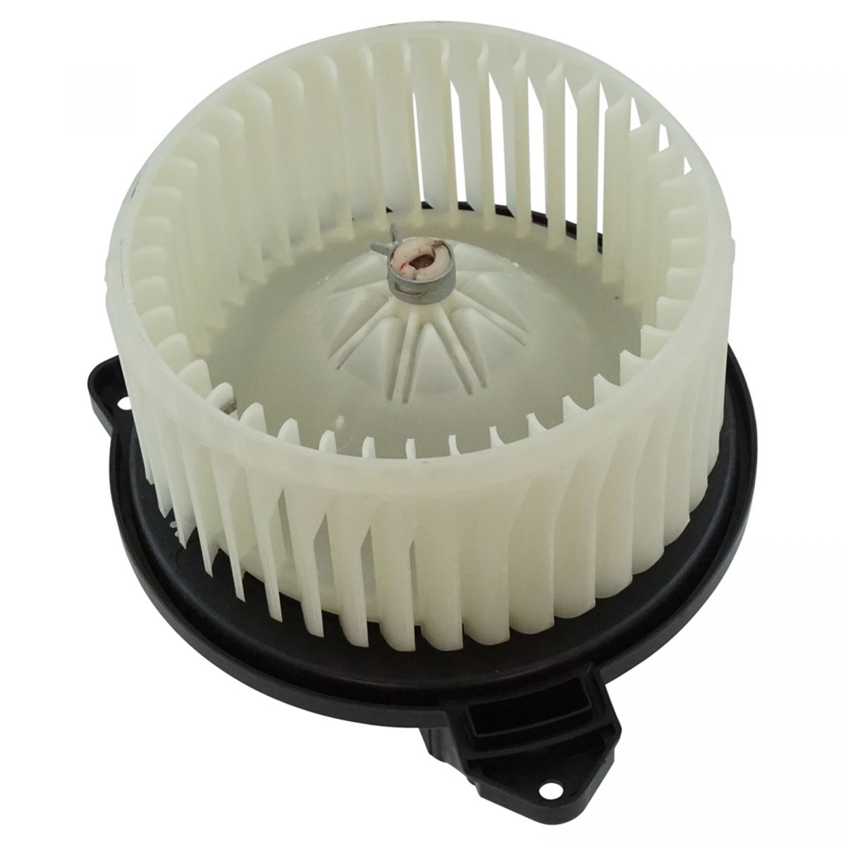 Heater blower motor w fan cage for dodge ram 1500 2500 for 2009 dodge ram 1500 blower motor resistor