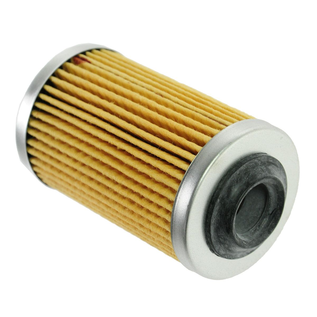 AC DELCO PF2129F Engine Oil Filter For Cadillac Chevy Olds
