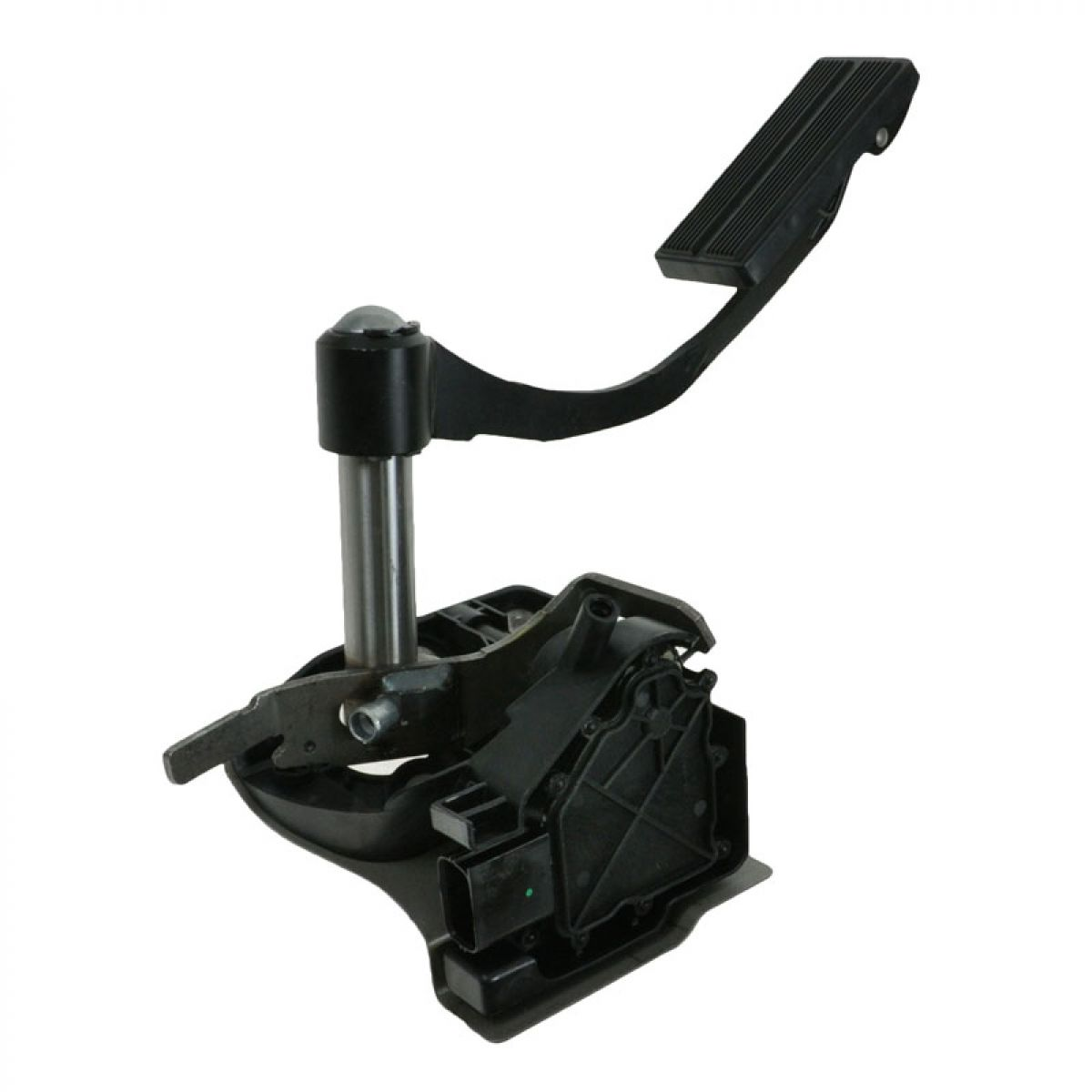 Ford Gas Pedal : Diesel adjustable accelerator gas pedal w position sensor