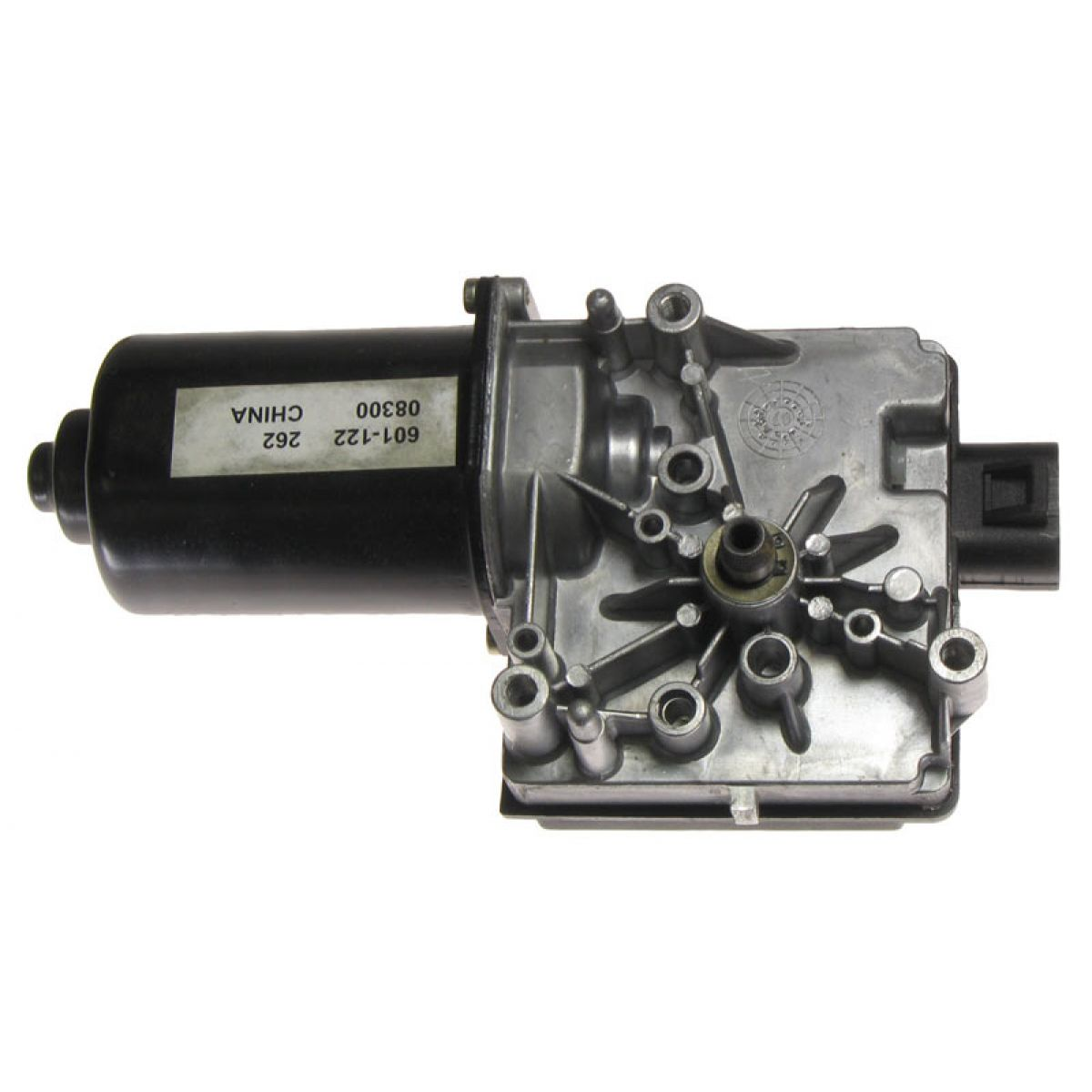 Front windshield wiper motor new for venture montana Windshield wiper motor repair cost
