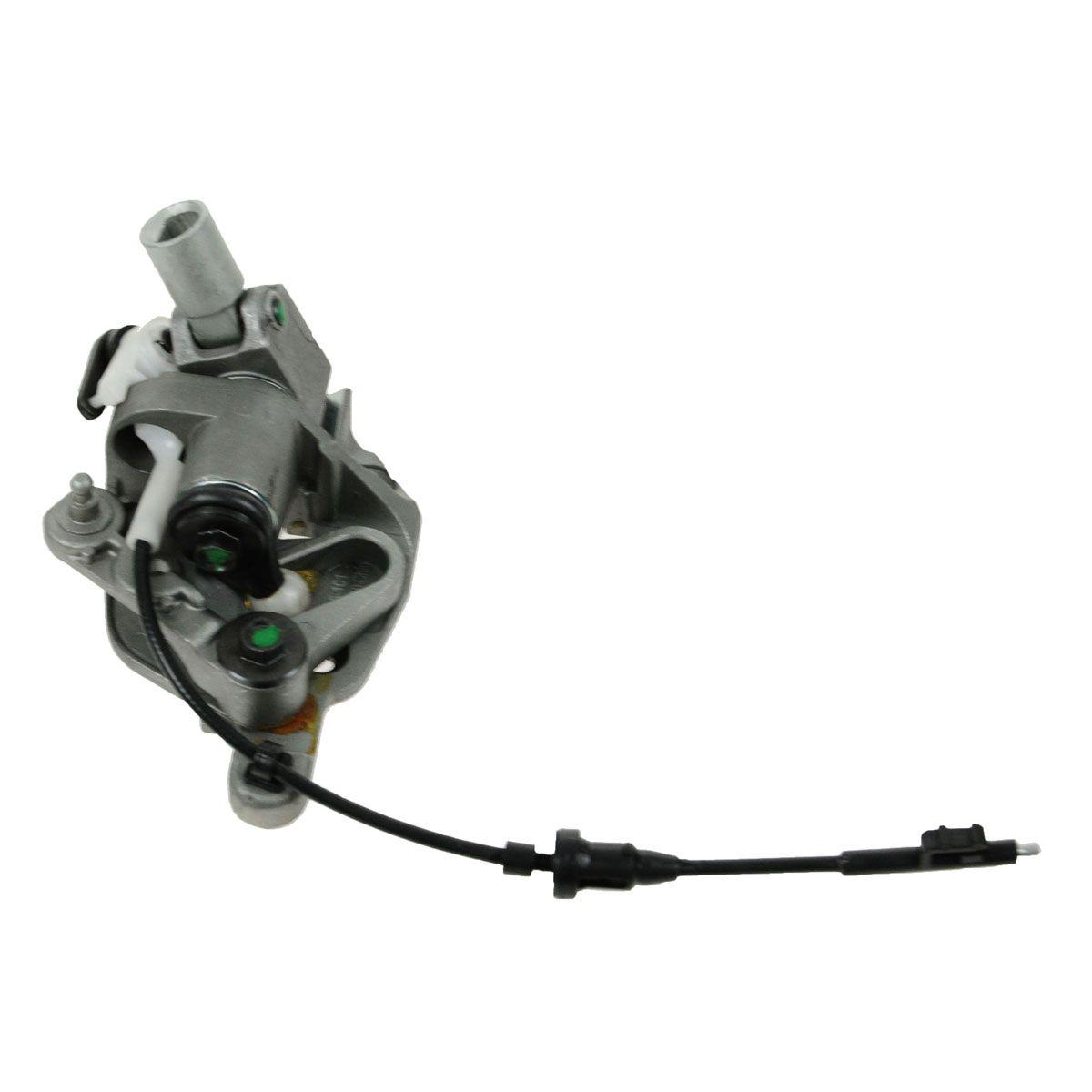 2000 chevy silverado transmission problems autos post Chevy Tilt Steering Column Diagram 2001 Chevy Steering Column Wiring Diagram