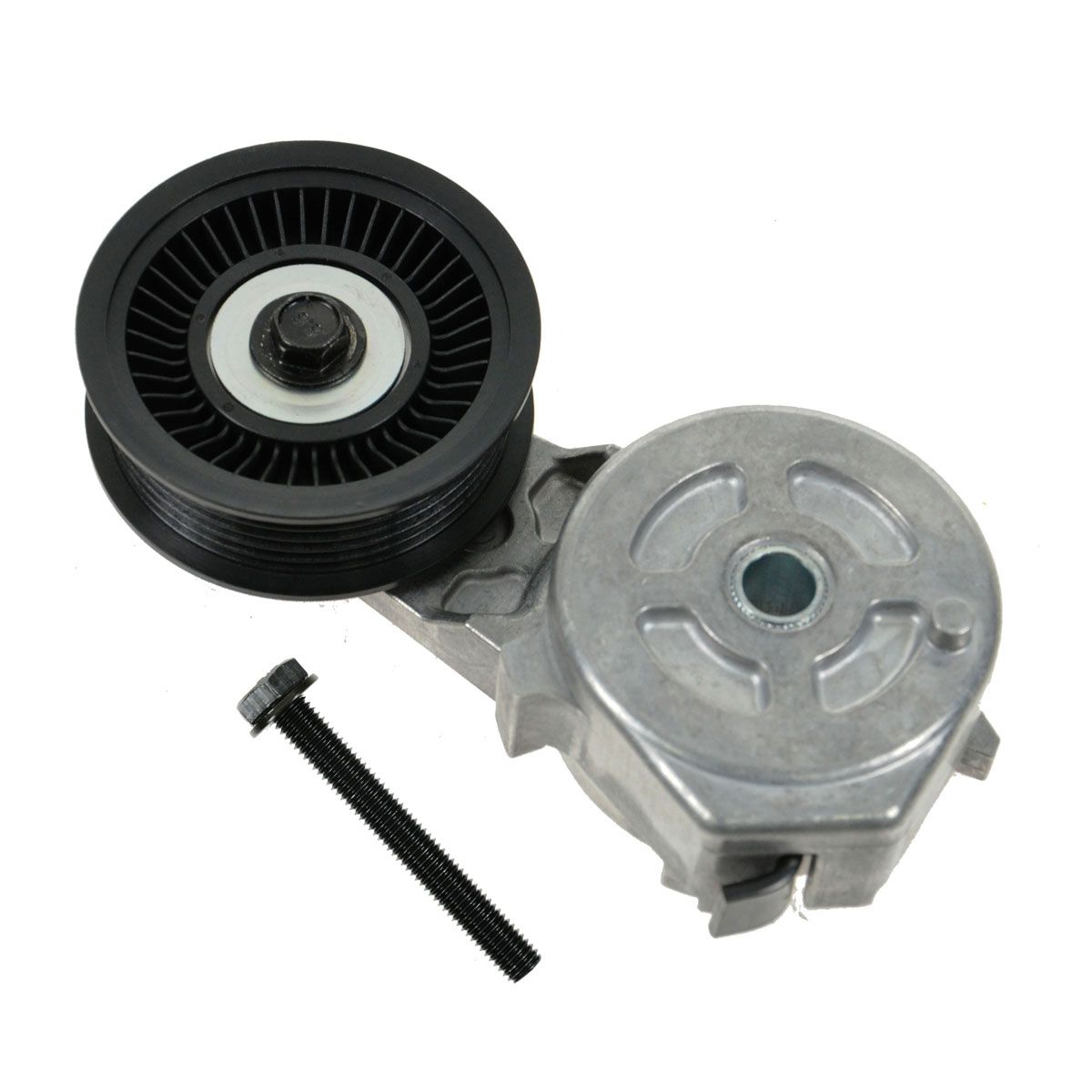Fits Chevy Equinox 20052006 Factory Stereo to Aftermarket