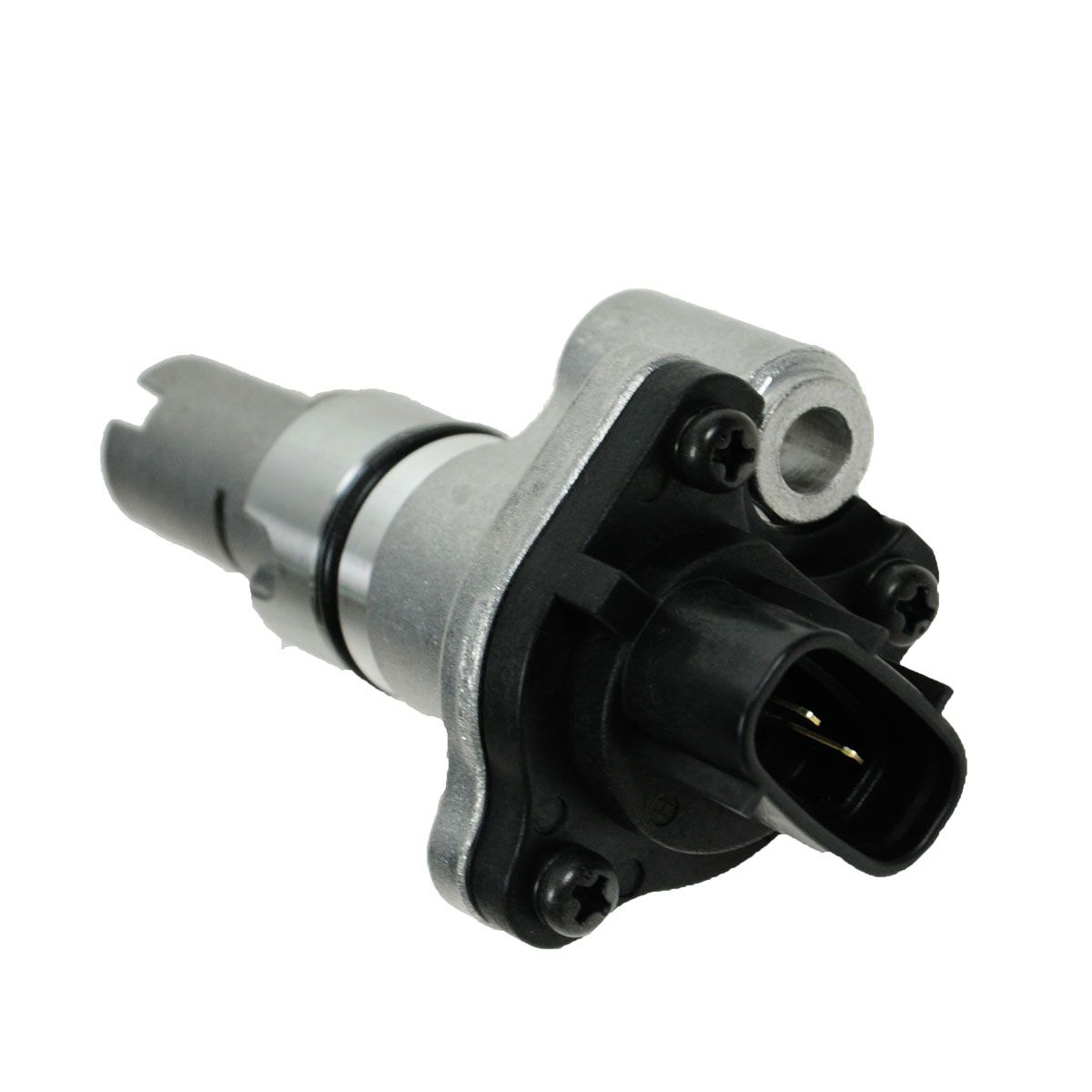 1992 Toyota Camry Transmission: Vehicle Speed Sensor For 92-04 Toyota Camry Solara 2.2L MT