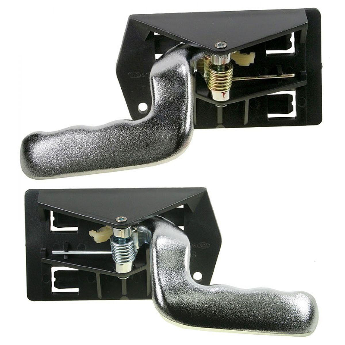 2014 chevy silverado door panel ebay autos post 2012 chevy silverado interior door handle