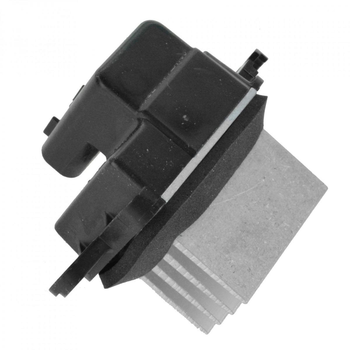 Seasons® Nissan Pathfinder 1996 2004 HVAC Blower Motor Resistor also 2002 Nissan Pathfinder Blower Motor Resistor in addition Nissan Frontier Blower Motor Resistor Location furthermore Nissan Pathfinder 1997 1999 Maxima HVAC Blower Motor Resistor OEM NEW additionally Blower Motor Heater Fan Resistor For Nissan Navara Pathfinder R51 05. on nissan pathfinder blower motor resistor