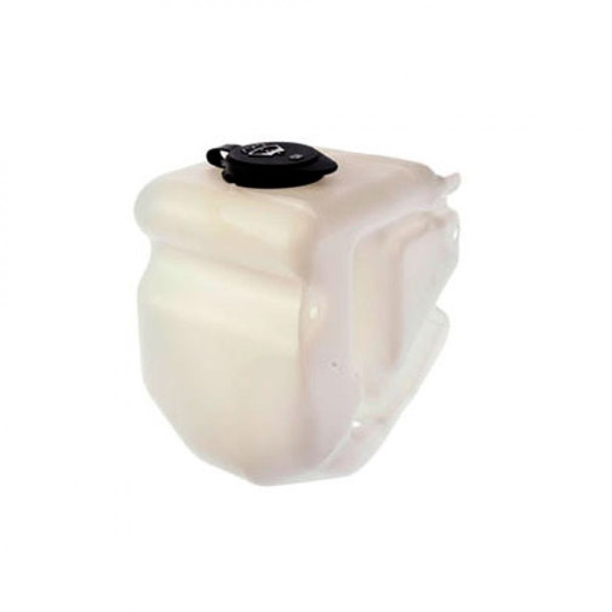 87 jeep wrangler fuel tank  87  free engine image for user