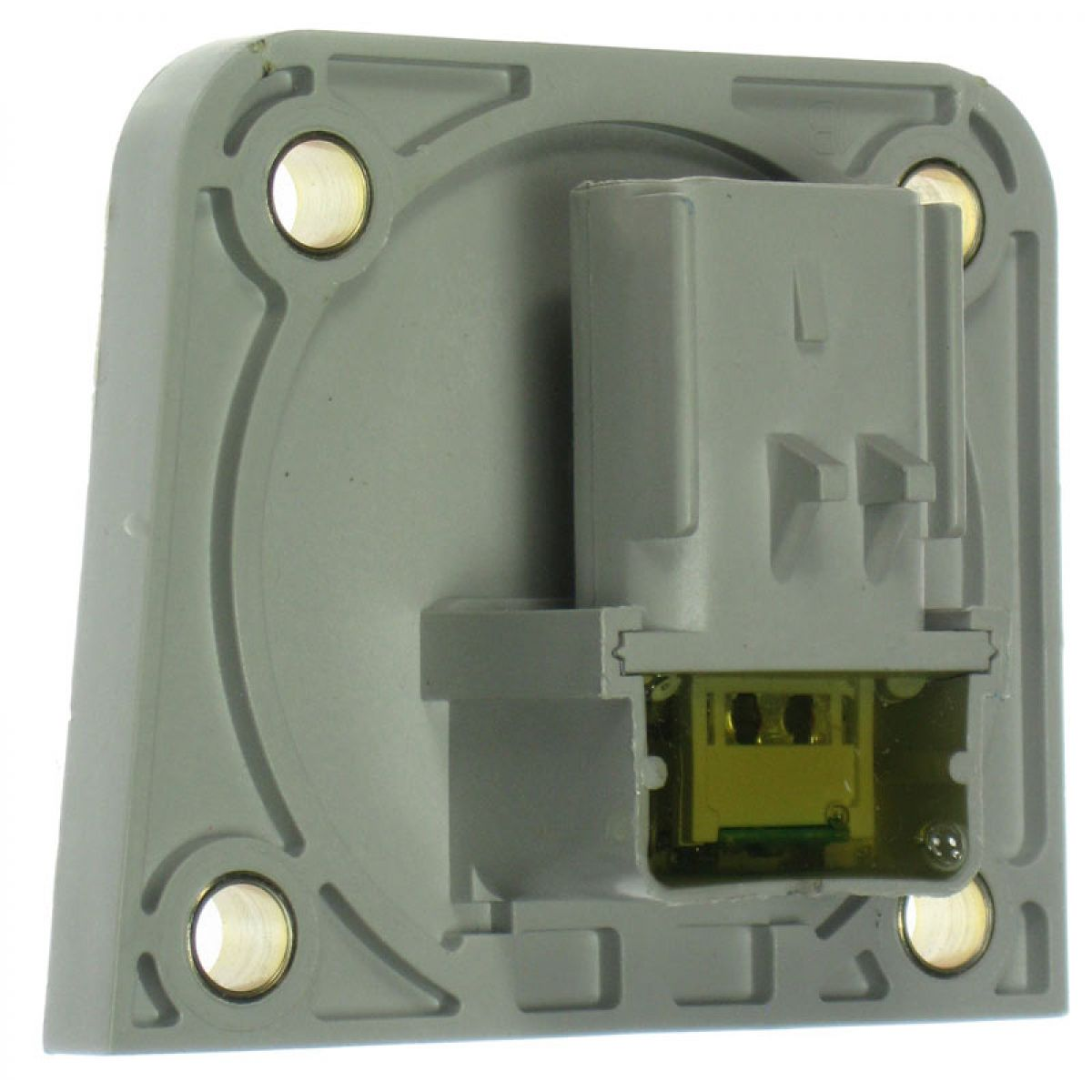 Camshaft Cam Position Sensor For Cirrus Sebring Neon