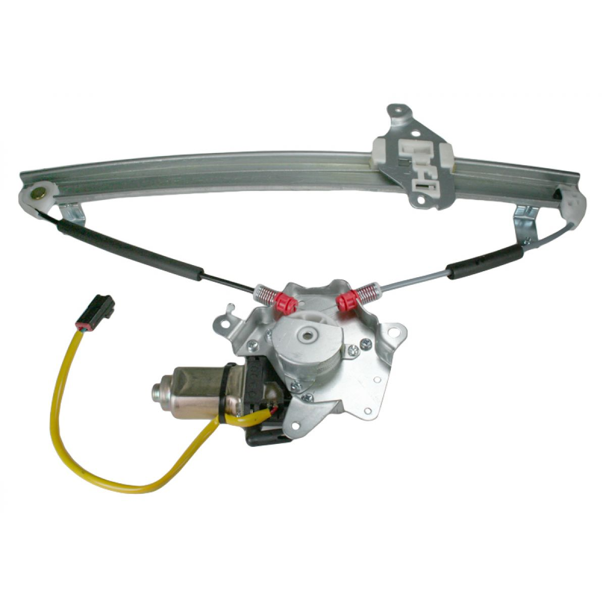 2000 chevy impala window regulator ebay autos post for 2001 silverado window motor replacement