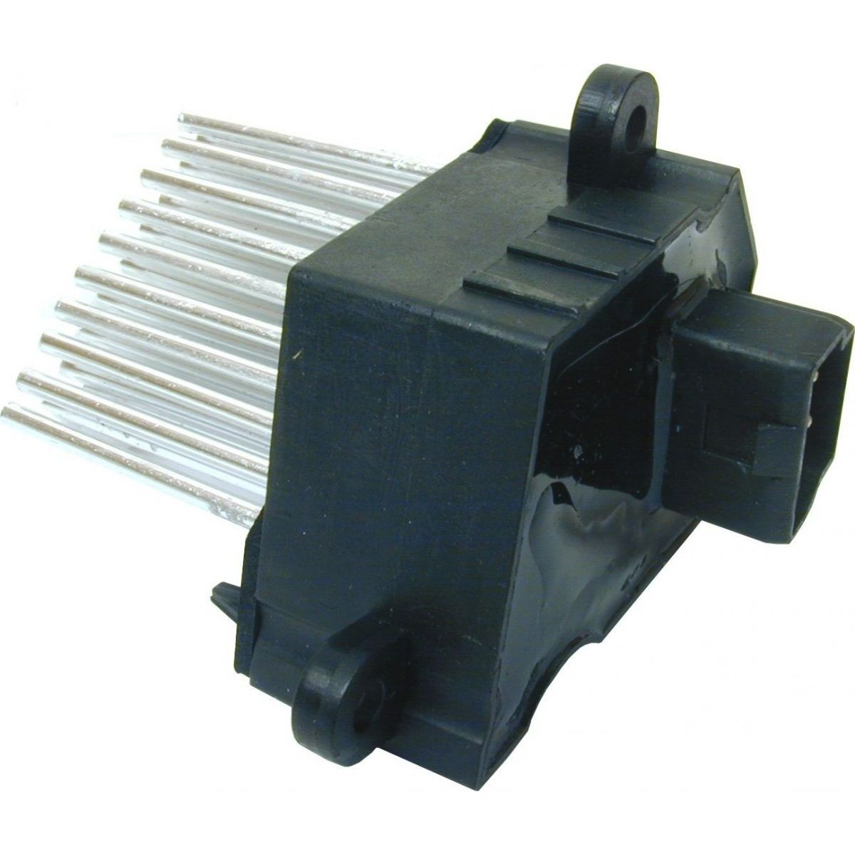 Heater Blower Motor Resistor Final Stage For BMW E46 Range
