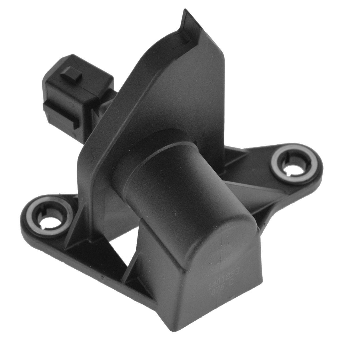 Crankshaft Position Sensor For Ford Explorer Mustang