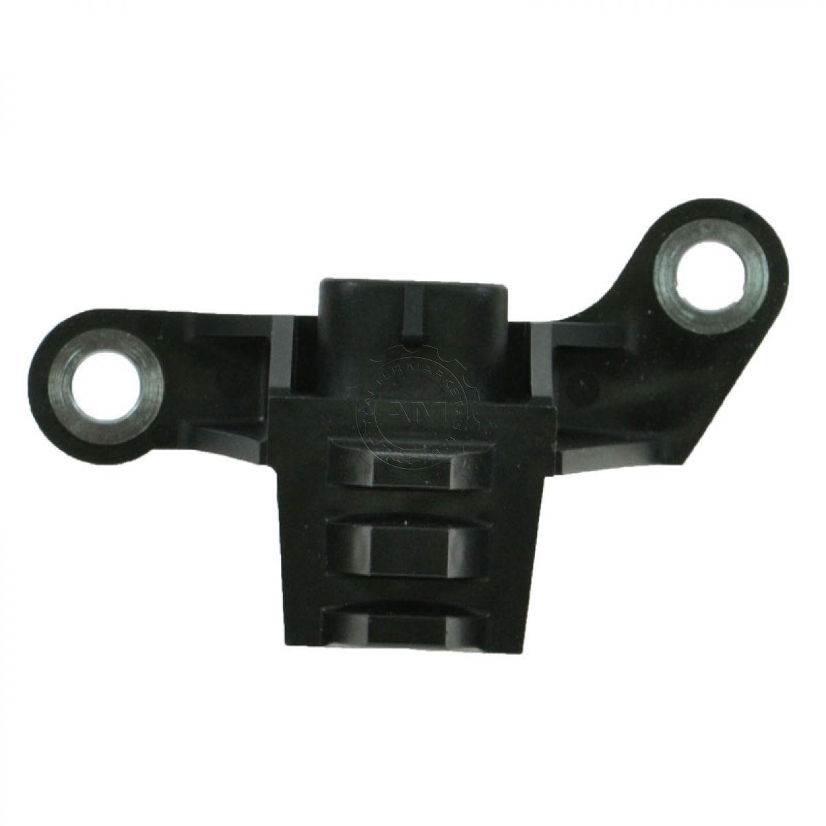 WELLS CAS Crankshaft Position Sensor For GM Chevy Pontiac