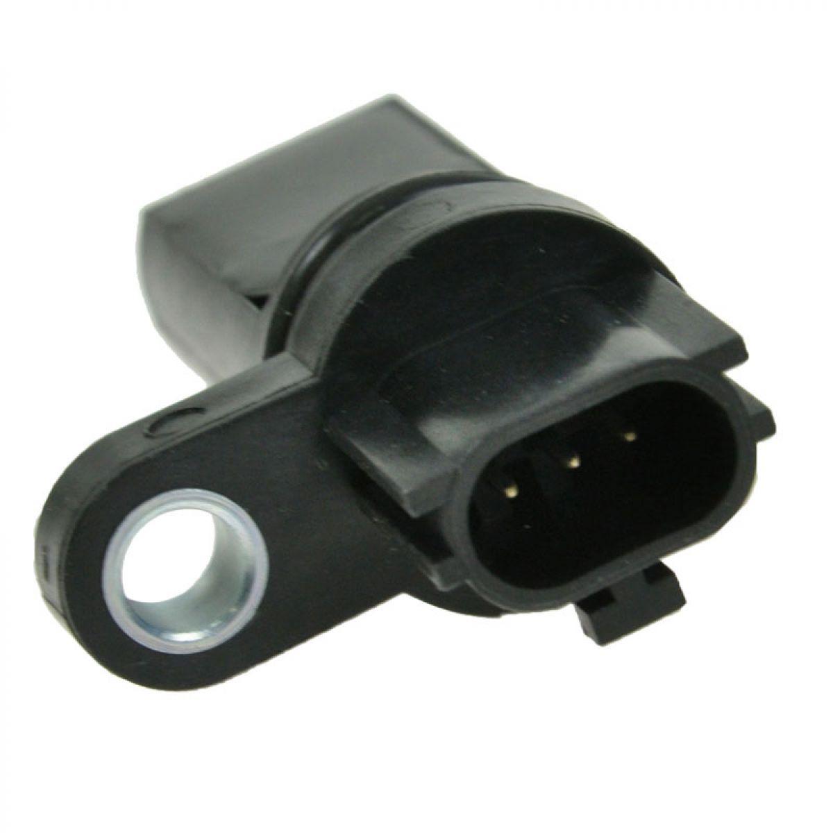 2007 Nissan Maxima Camshaft: Wells SU6516 CAS Camshaft Position Sensor For Nissan
