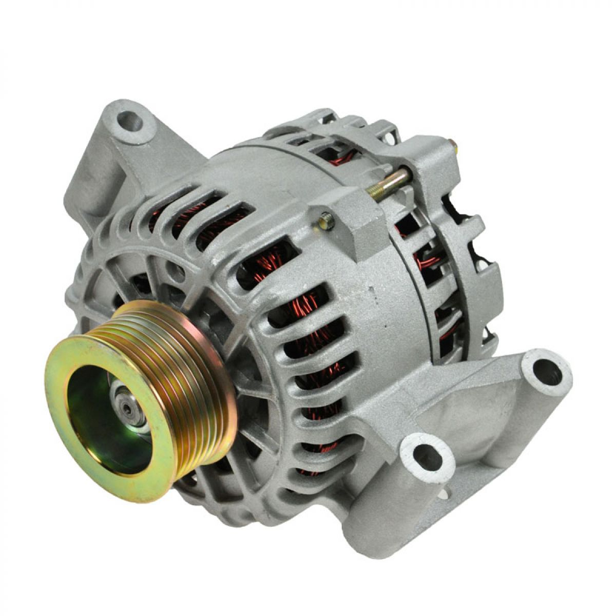2003 Ford Windstar Parts Diagram Detailed Schematics Engine Manual 2000 Hose