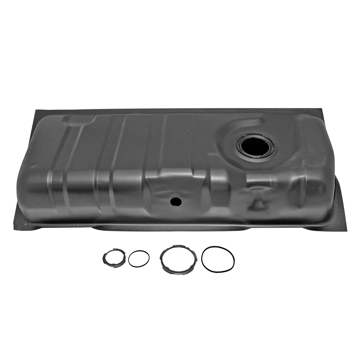 18 5 gallon gas fuel tank for lincoln ford taurus mercury ebay 18 free engi. Black Bedroom Furniture Sets. Home Design Ideas