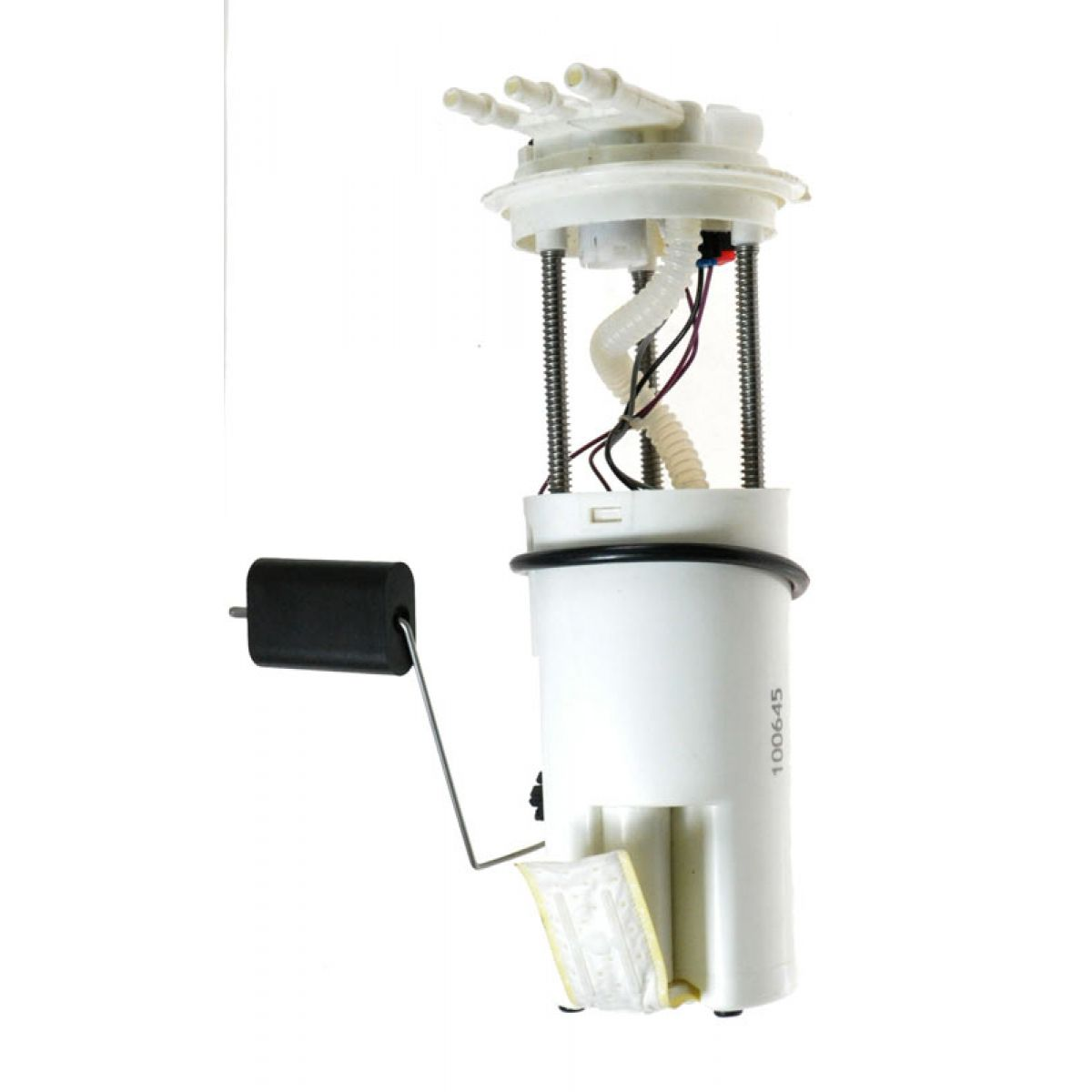 AM-912076981556  Buick Regal Fuel Pump Wiring Diagram on