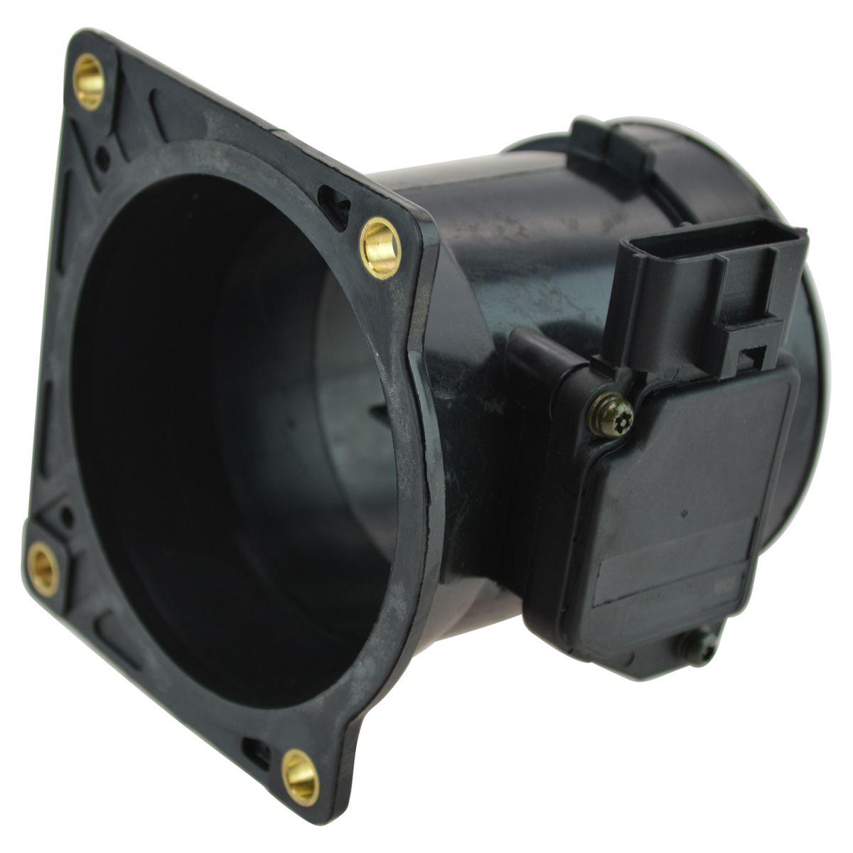 Mass Air Flow Sensor Meter for F150 F250 F350 Expedition Navigator V8 4.6L 5.4L