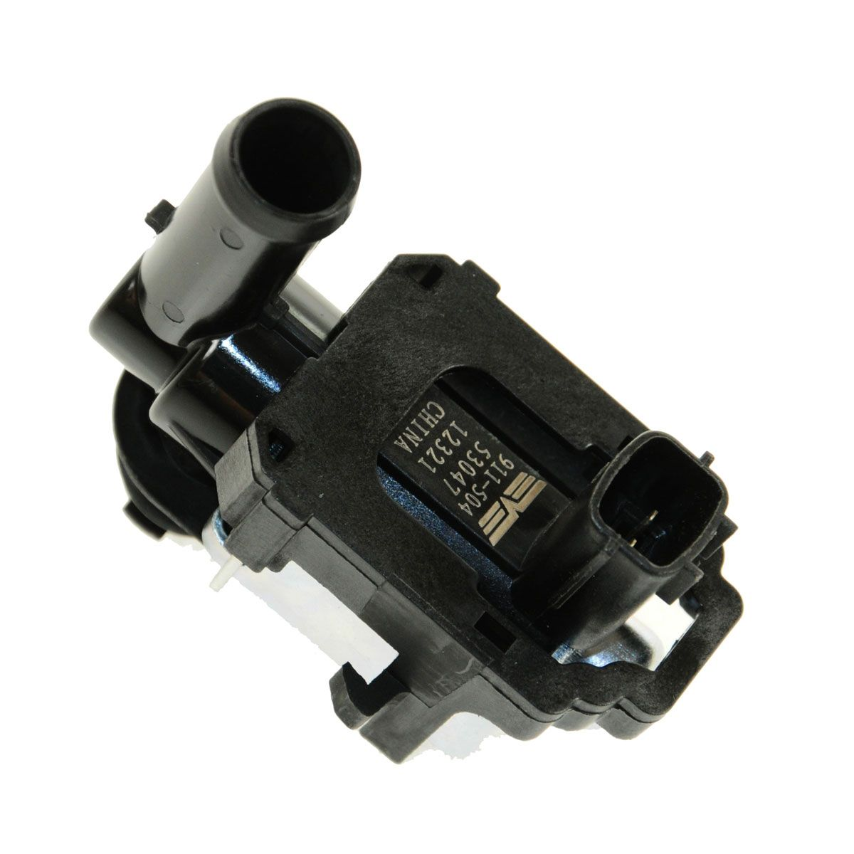 Canister Purge Valve Solenoid >> Vapor Canister Purge Vent Solenoid Valve for G37 Altima