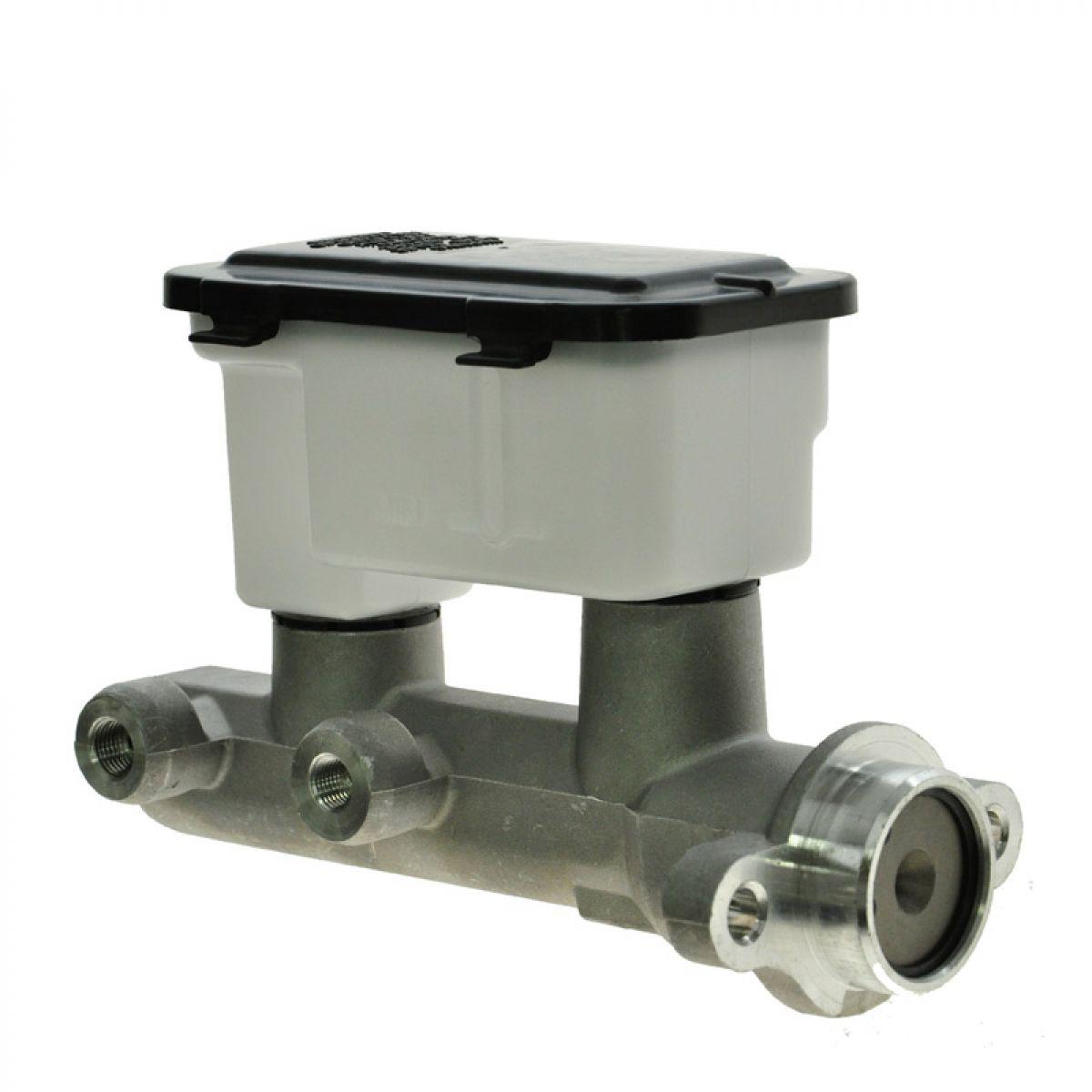 brake master cylinder reservoir new for chevy gmc c k 1500 2500 suburban yukon. Black Bedroom Furniture Sets. Home Design Ideas