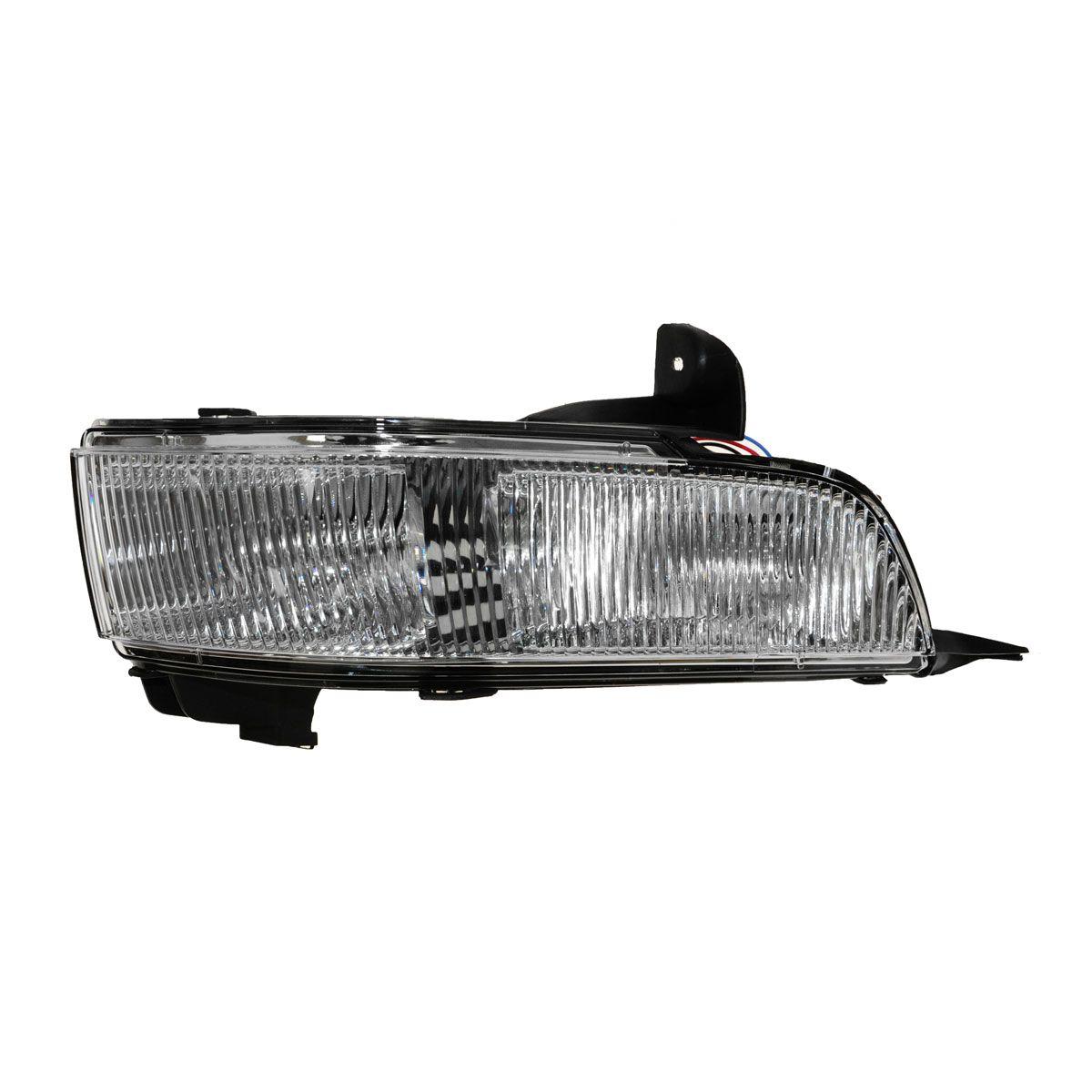06 cadillac dts headlight wiring  06  free engine image