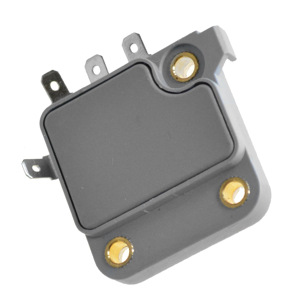 Ignition Spark Control Module Ignitor For Honda Accord